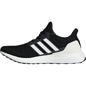 adidas UltraBoost Kengät Miehet, black/white